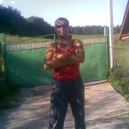 igor, 47 лет, Дунаевцы