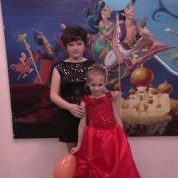 Оксана, 46 лет, Комсомольское