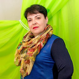 лариса, 53 года, Новоульяновск