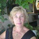 Фото Ирина, Харьков, 65 лет - добавлено 22 мая 2017