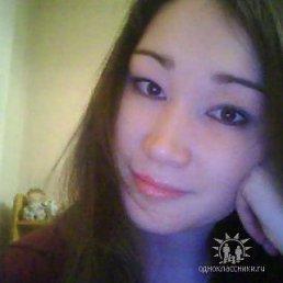 Алия Маликова, 29 лет, Уфа