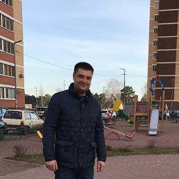 Андрей, , Раменское
