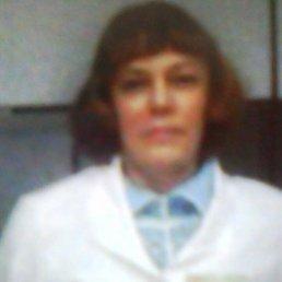 Оксана, Иркутск, 42 года