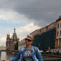 Фото Елена, Москва - добавлено 13 июля 2017