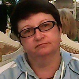 Ольга, 51 год, Шимановск