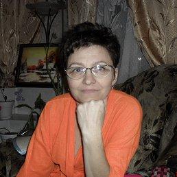 Елена ПРЕКРАСНАЯ, , Котово