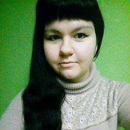 Елена, 30 лет, Одесса