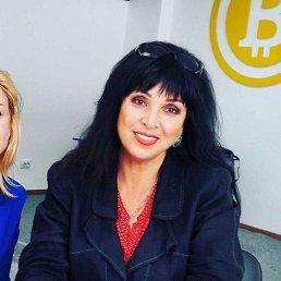 Наталья, 52 года, Жмеринка