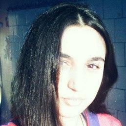сашка, 18 лет, Ковель