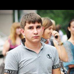 Алексей, 28 лет, Линево
