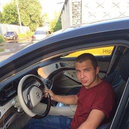 Виктор, 25 лет, Ровеньки