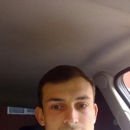 Алексндр, 26 лет, Ярцево