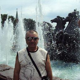 urij, 60 лет, Балаклея