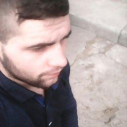 Николай, 25 лет, Белолесье