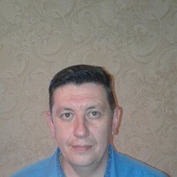 Дмитрий, 48 лет, Звездный Городок