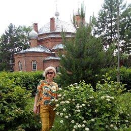 Татьяна, 58 лет, Дальнереченск