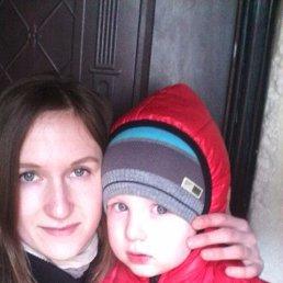 Сашенька, 25 лет, Великодолинское