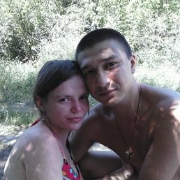 Наталия, 28 лет, Елец