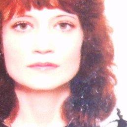 Оксана, 40 лет, Омск