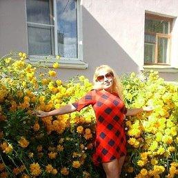 Светлана, 44 года, Чебаркуль