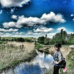 Маргарита, 18 лет, Волчанск