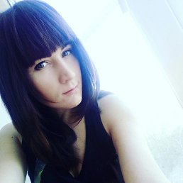 Олеся, 28 лет, Тайга