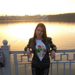 Світлана, 24 года, Кременец