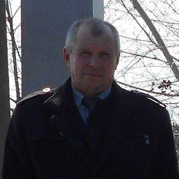 горыныч, 60 лет, Курагино