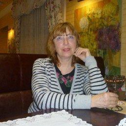Елена, 63 года, Бровары