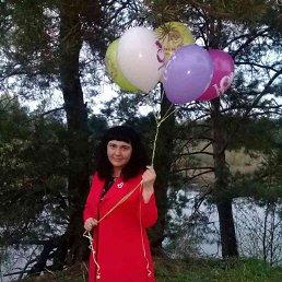Оксана, 38 лет, Бабаево