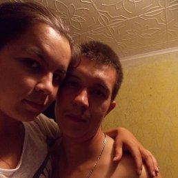 Александр, 28 лет, Чебоксары