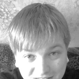 Роман, 28 лет, Омутнинск