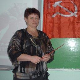 Наталья, 49 лет, Благодарный
