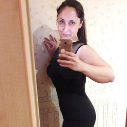 Екатерина, Волгоград
