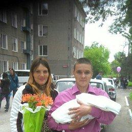 Кристюша, 24 года, Измаил