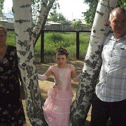 Дмитрий, 51 год, Чесма