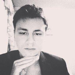 КОТ, 23 года, Елец