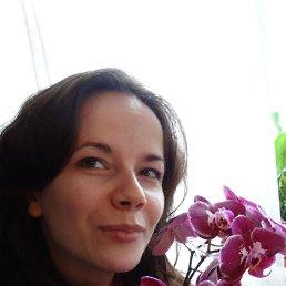 Ольга, 36 лет, Трускавец