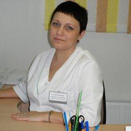 Ирина, 59 лет, Бологое