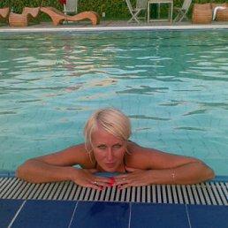 Светлана, Светлогорск, 46 лет