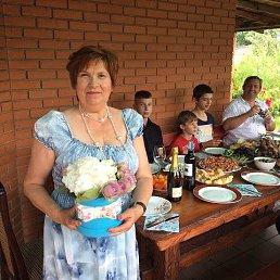 Валентина, Киев, 73 года