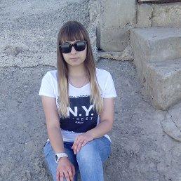 Анастасия, 24 года, Волгоград