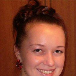 Дарья, 36 лет, Мирный
