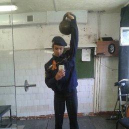 Алексей, 17 лет, Новоуральск