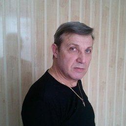 Юрий, 67 лет, Светловодск