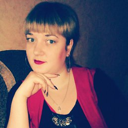Натали, 27 лет, Гуково
