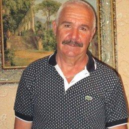 Валерий, 62 года, Дружковка