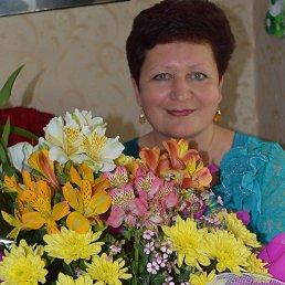 ЕЛЕНА, 57 лет, Красноармейск
