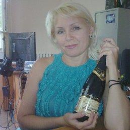 Ирина, Барнаул, 49 лет