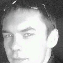 Евгений, 28 лет, Дивное